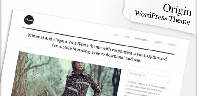 origin_wp-theme